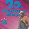 20th century boys tome 19