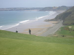 Golf_Pleneuf_val_andre__challenge_tour_2008_003