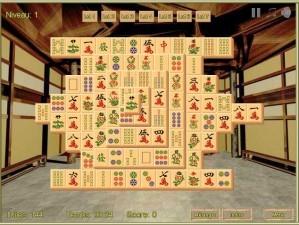 as-du-mahjong-min-213.jpeg
