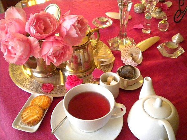 thé à Tours 1147