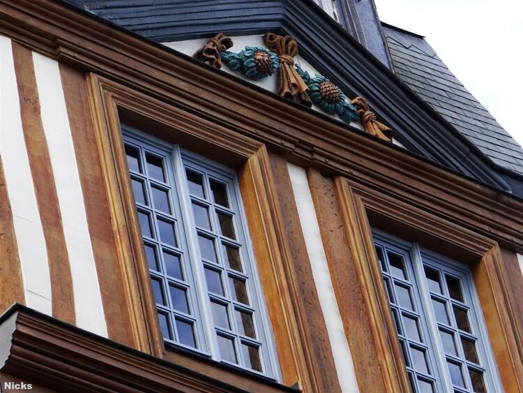 Rouen,