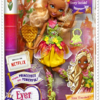 ever-after-high-nina-thumbell-exclusive-doll-photo-in-box