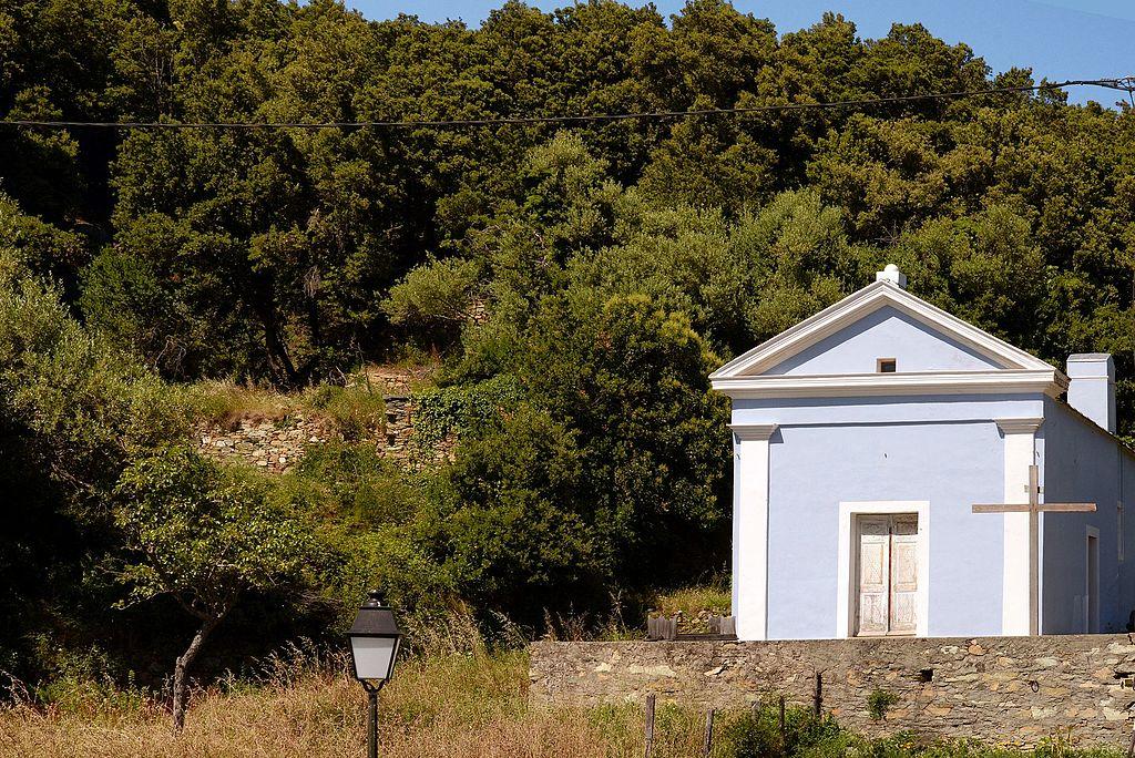 Barrettali chapelle Saint-Mathieu 1854.jpg