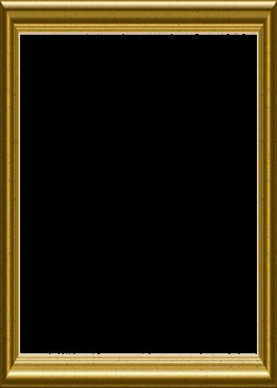 Cadre rectangulaire