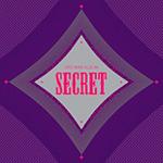 Poison - Secret