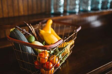 Manger des produits après leur date de péremption