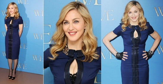 20120111-pictures-madonna-we-photocall-london-studios-premiere-01