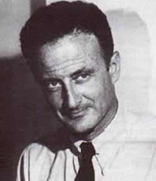 Fred Zinnemann (1907-1997)