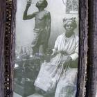 La marchande de mabi - Photo : Mistouflette