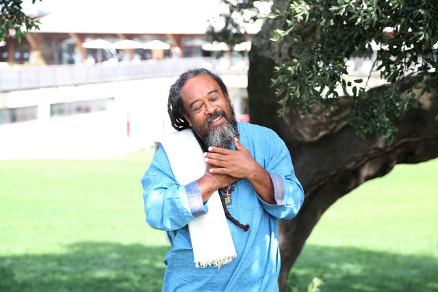 http://chemindevie.net/wp-content/uploads/2015/03/mooji-heart.jpg