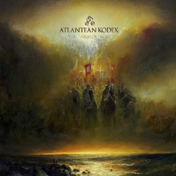 [Traduction] The Course of Empire - Atlantean Kodex