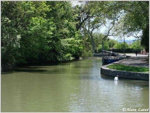 Castelnaudary-Mai08-6