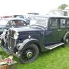 1934_Morris_Cowley_11.9_saloon