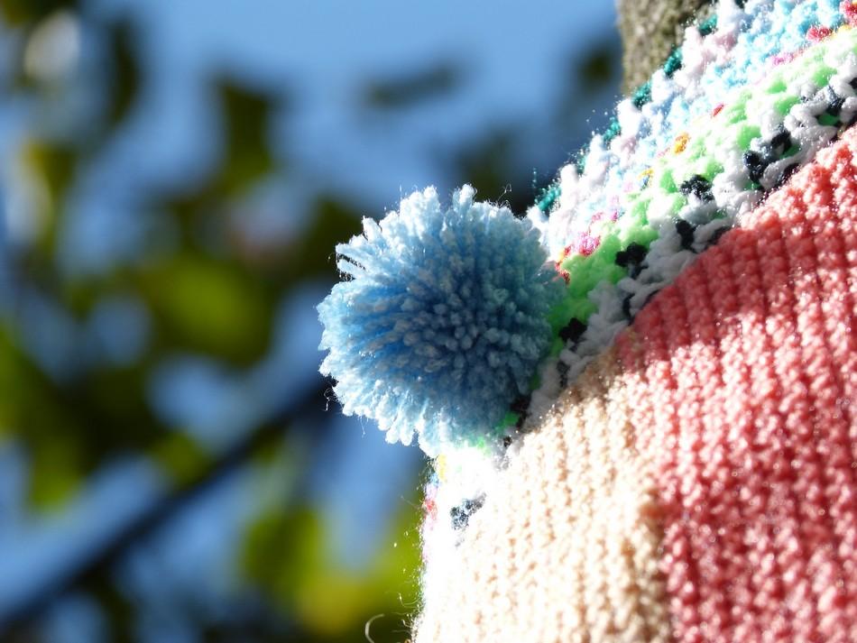 L'hiver peut arriver, même pas froid !