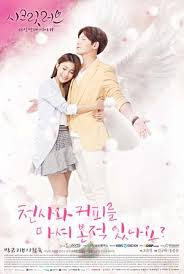 Secret Love Episode 5