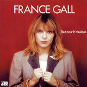 """Résultat de recherche d'images pour """"France Gall"""""""