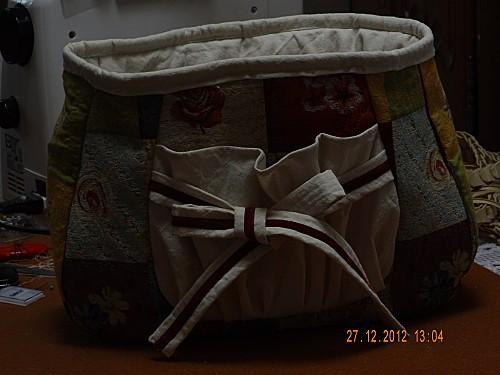 2012-XII-27---DSCI0161.JPG