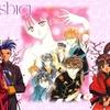 FUSHIGIYUUGI03_1024