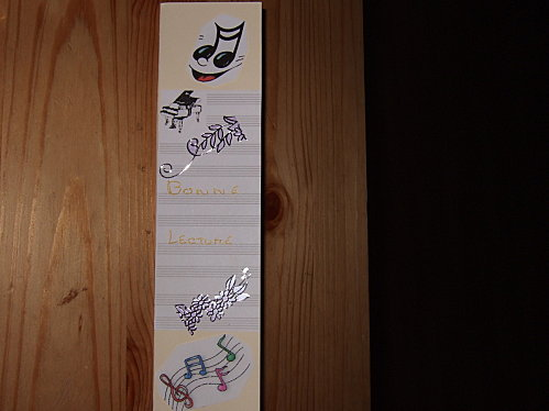 cartes-et-marque-page-008.JPG