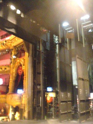 Opéra de Tours 327