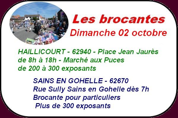 Fête de l'eau à Saint Launet Blangy, rando d'automne à Arras et cité nature en fête c'est ce week-end à ARRAS et ses environs