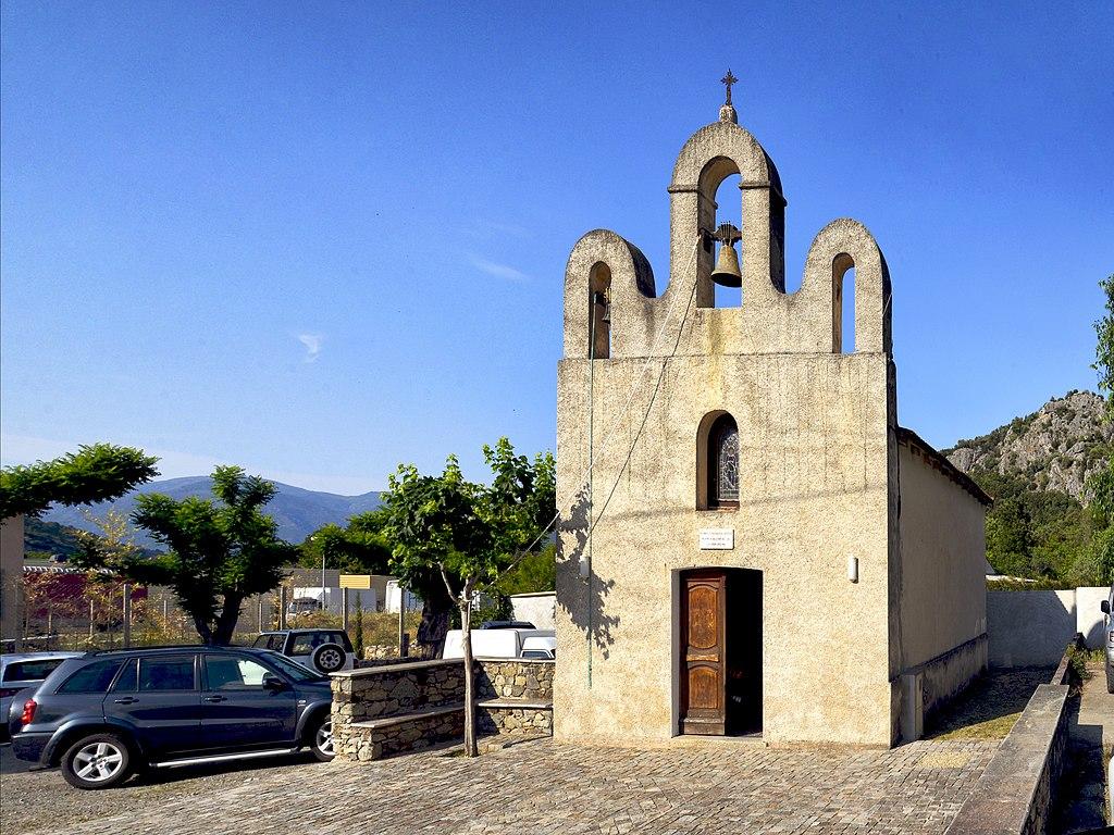 Omessa Francardo chapelle Sainte-Marie.jpg