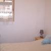 2ème Chambre avec lit double (1)