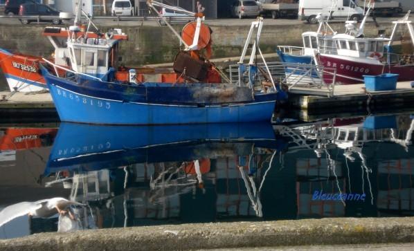 Brest port 05