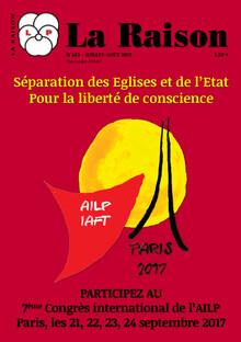 A lire.....