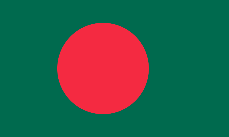 Blog de lisezmoi : Hello! Bienvenue sur mon blog!, Le Bangladesh : Dacca