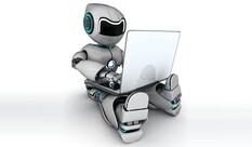"""Résultat de recherche d'images pour """"technologie du futur"""""""