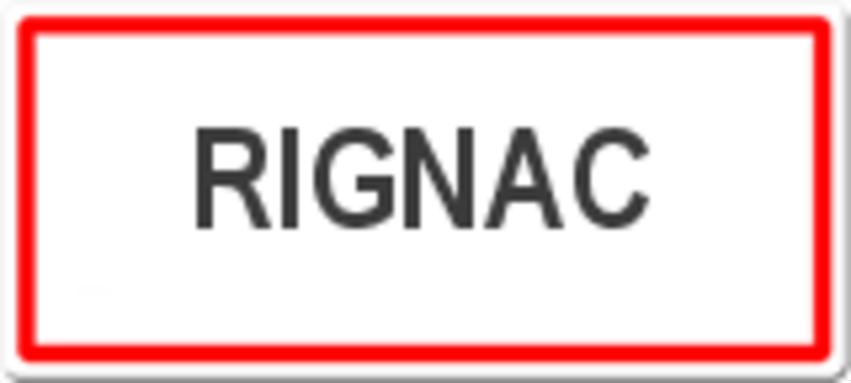 VACANCES  RIGNAC 12    MAI  2015   18/07/2015