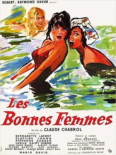 BONNES-FEMMES.jpg