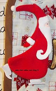 père Noël des rennes03