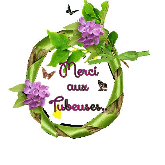 La Nature Nous Invite.....