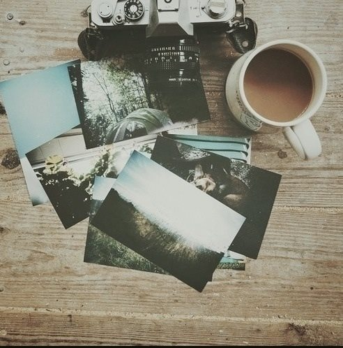 Image de coffee, photo, and photography