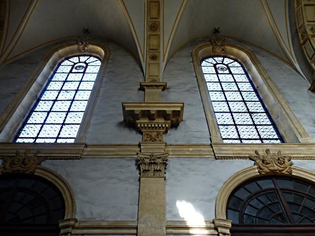 Evêché de Metz 23 mp13 2010