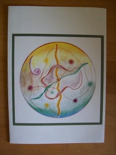 carte-mandala-elie-3.jpg