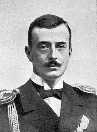 File:Kirill Vladimirovich Romanov.jpg