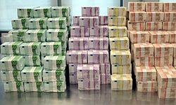 La course au cash