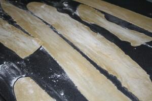 pates-fraiches-pleurote-mascarp-11-10-002.jpg