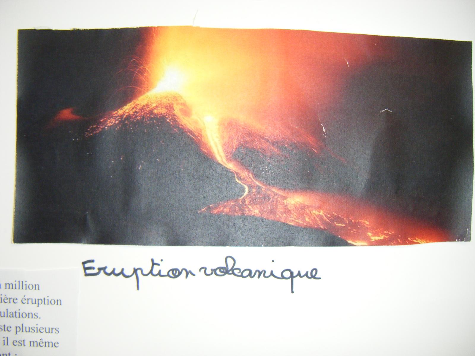 éruption hawaii heures