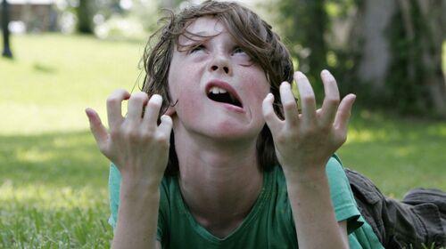 Ces phrases qui énervent les ados (et que les parents devraient éviter)