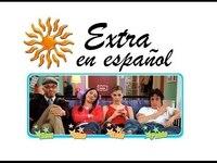 """Résultat de recherche d'images pour """"extra en espagnol"""""""