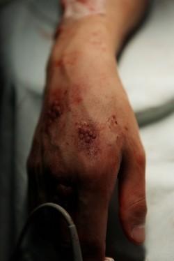 Pandemie-7.jpg