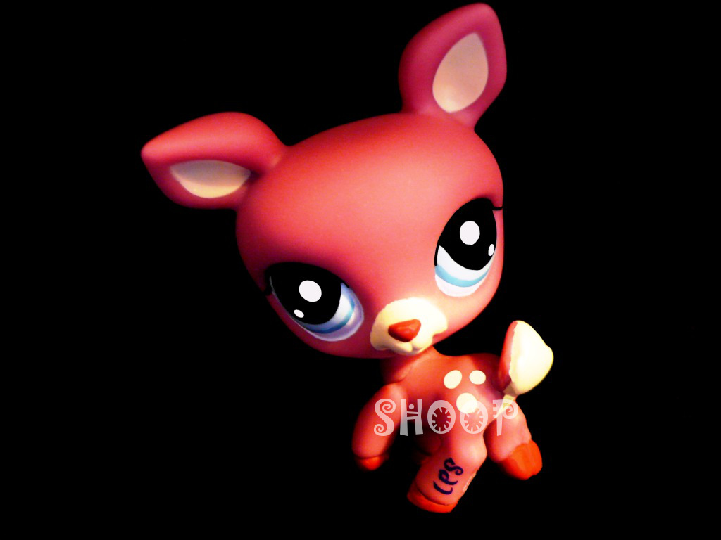 LPS 1517