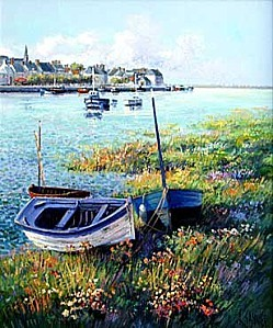 bateaux maree basse2