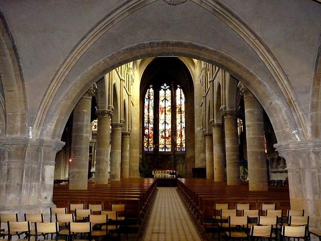 14 Vivre à Metz 11 Marc de Metz 2011