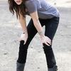 Photoshoot EW Kristen Stewart et Taylor Lautner