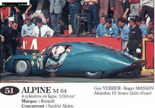 Guy Verrier